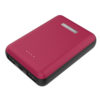 Procoat 20000mAh 63W USB-C Powerbank