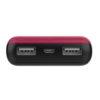 Procoat 20000mAh 63W USB-C Powerbank-141