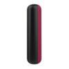 Procoat 20000mAh 63W USB-C Powerbank-143