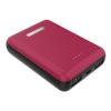 Procoat 20000mAh 63W USB-C Powerbank-144
