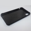 Blue - Procoat Scratch Resistant Mobile Cover-138