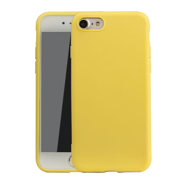 ProCoat - High Quality Silicon Cover-0