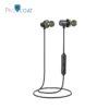 Wireless Sports Earphones – X650BL-0