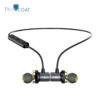 Wireless Sports Earphones – X650BL-146