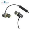 Wireless Sports Earphones – X650BL-147