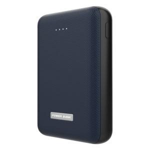 ProCoat Powerbank 10000mah 2.4A OUTPUT-0