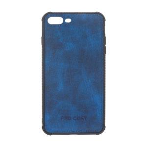 ProCoat Protective Case iPhone 7 Plus and iPhone 8 Plus-0