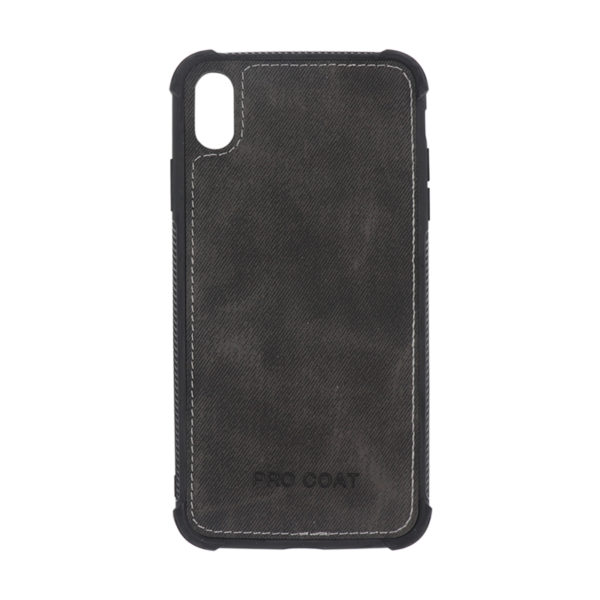 Procoat Protective Case iPhone XS Max-0