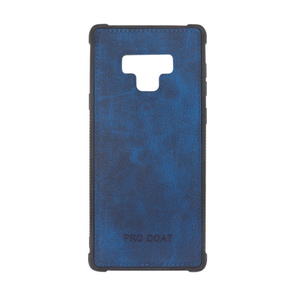 ProCoat Protective Case for Samsung Galaxy Note 9-0