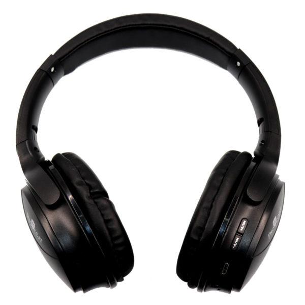 ProCoat Wireless smart Hi-Fi Headphones BB 801-177