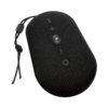 ProCoat Bluetooth Speaker S802-169