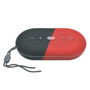 ProCoat Bluetooth Speaker S802-0