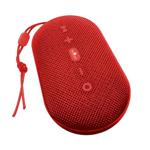ProCoat Bluetooth Speaker S802-171