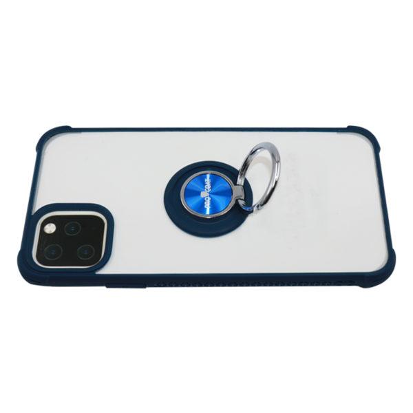 ProCoat iPhone 11 Case-218