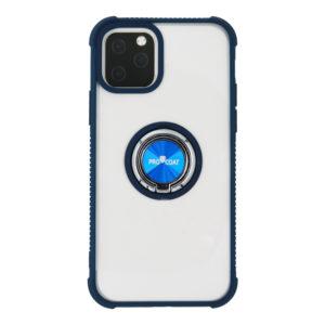 ProCoat iPhone 11 Pro Case-0