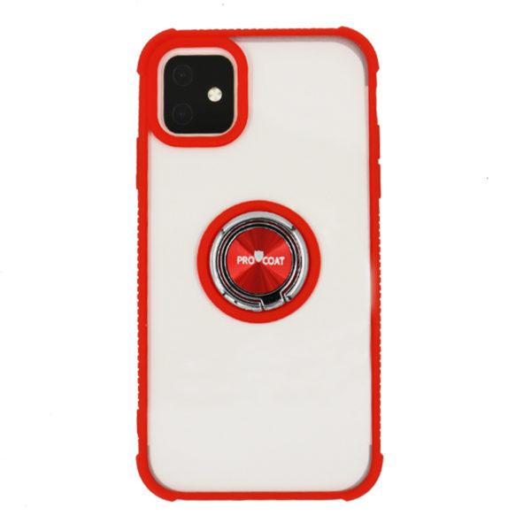 ProCoat iPhone 11 Pro Max Case-0
