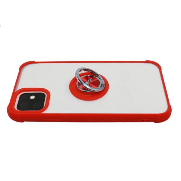ProCoat iPhone 11 Pro Max Case-221