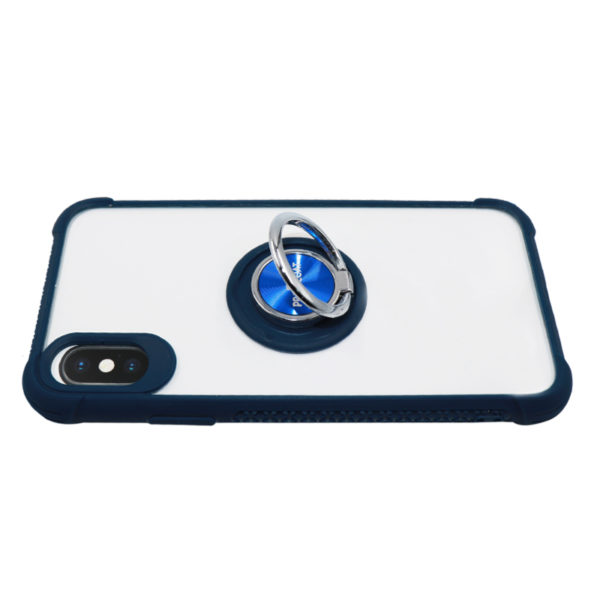 ProCoat iPhone X Case-225