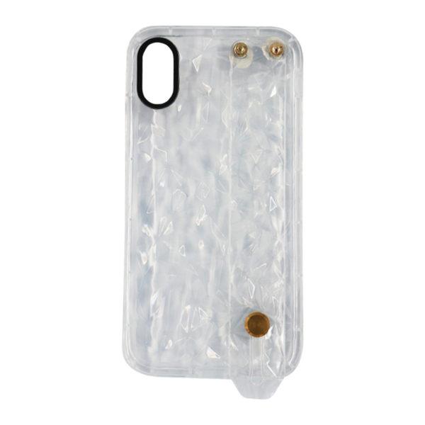ProCoat iPhone X Case