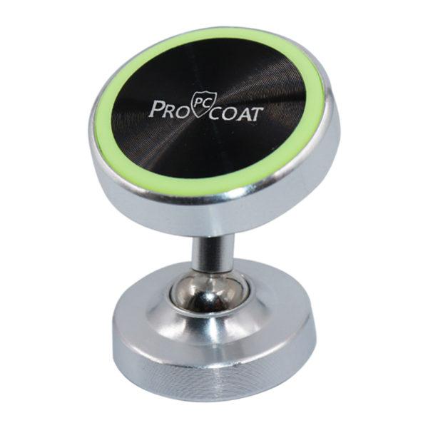 Pro-Coat Pro 111 LUMINOUS Magnetic CAR HOLDER -231