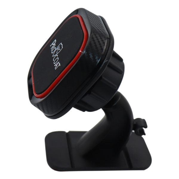 Magnetic Car Holder PRO-110-234