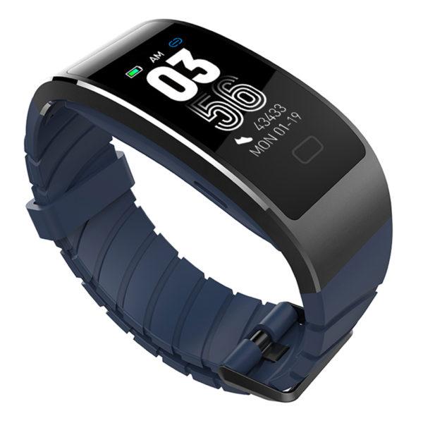 ProCoat Sports Smart Wristband H3-0