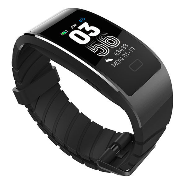 ProCoat Sports Smart Wristband H3-184