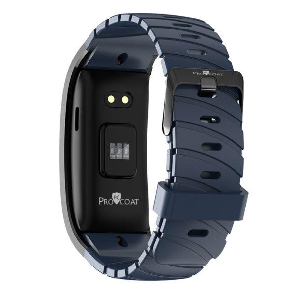 ProCoat Sports Smart Wristband H3-181