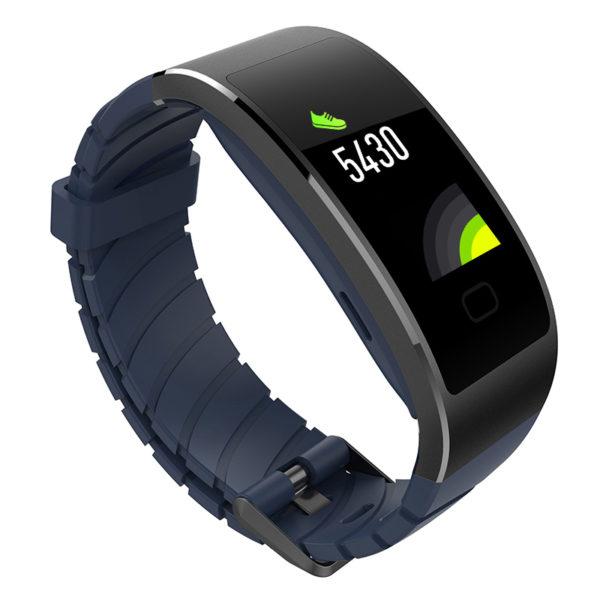 ProCoat Sports Smart Wristband H3-182