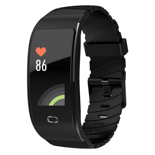ProCoat Sports Smart Wristband H3-185