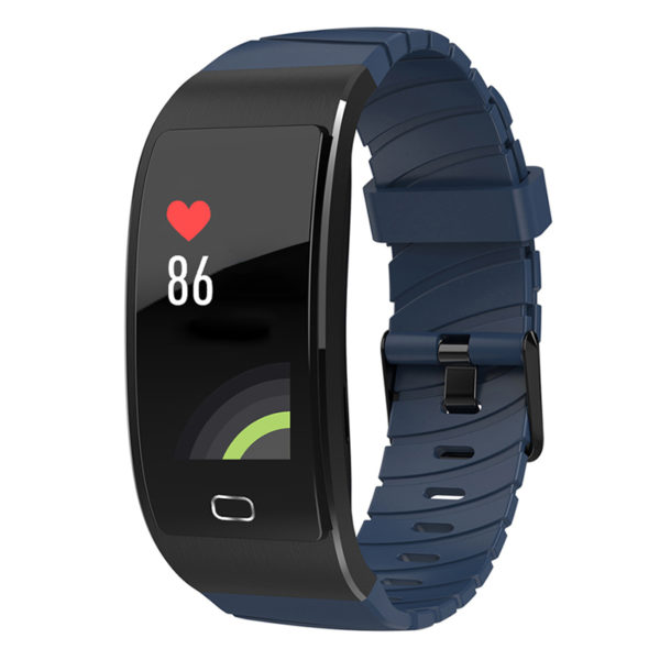 ProCoat Sports Smart Wristband H3-183