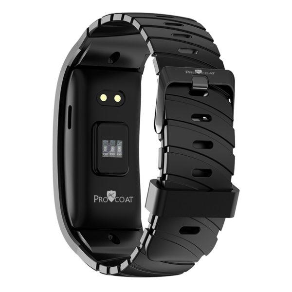 ProCoat Sports Smart Wristband H3-186