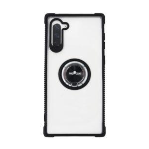 ProCoat Samsung Note 10 Case