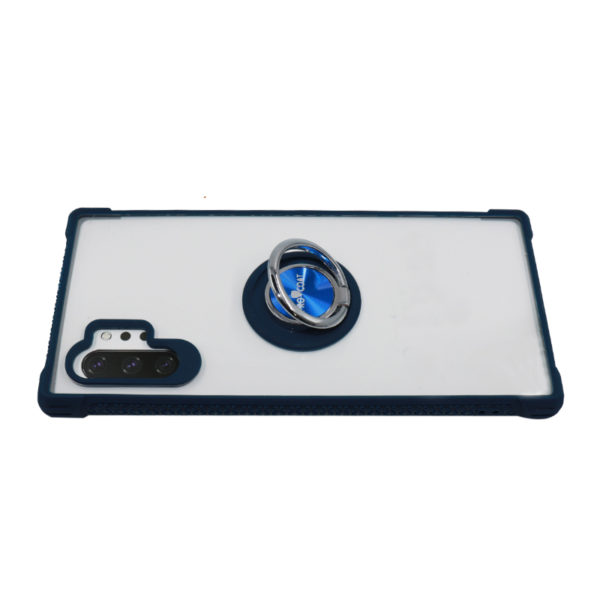 ProCoat Samsung Galaxy Note 10 Plus Cover Case