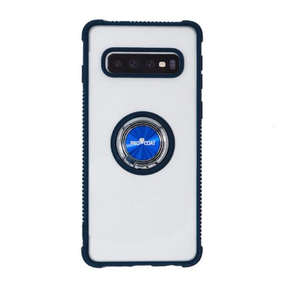 ProCoat Samsung S10 Case-0