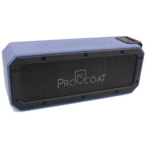 ProCoat Bluetooth Wireless Speaker S108-0
