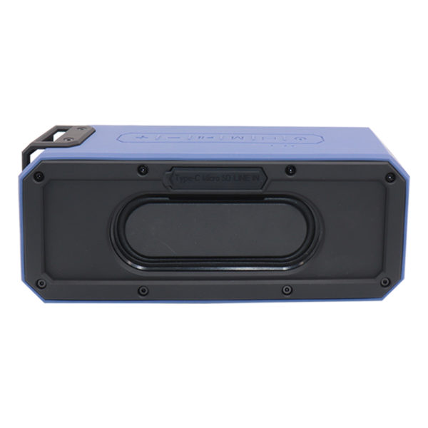 ProCoat Bluetooth Wireless Speaker S108-254
