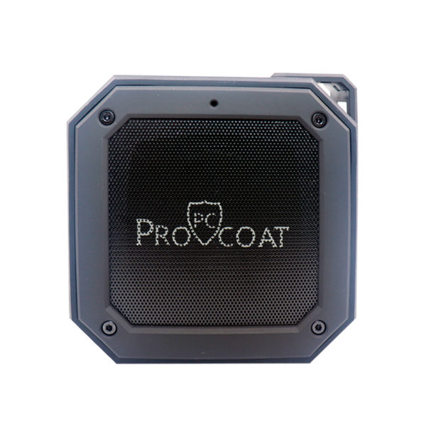 ProCoat Bluetooth Wireless Speaker S106-256
