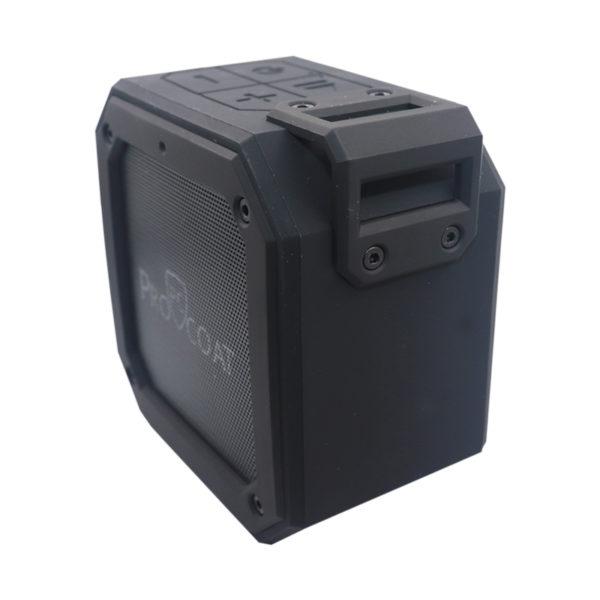 ProCoat Bluetooth Wireless Speaker S106-257