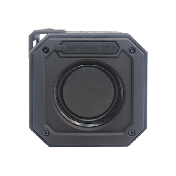 ProCoat Bluetooth Wireless Speaker S106-258