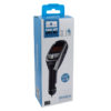 ProCoat Car Wireless MP3 + Charger - M36-304