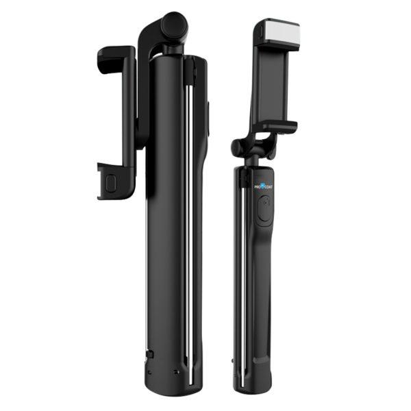 Procoat Wireless Selfie Stick-308