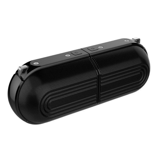 Procoat D20 Bluetooth Speaker-311