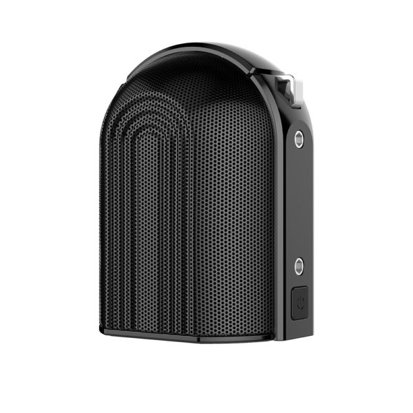 Procoat D20 Bluetooth Speaker-312