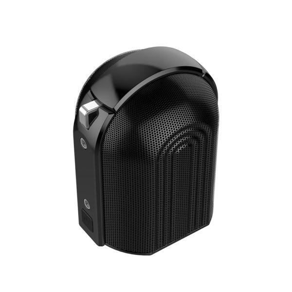 Procoat D20 Bluetooth Speaker-314