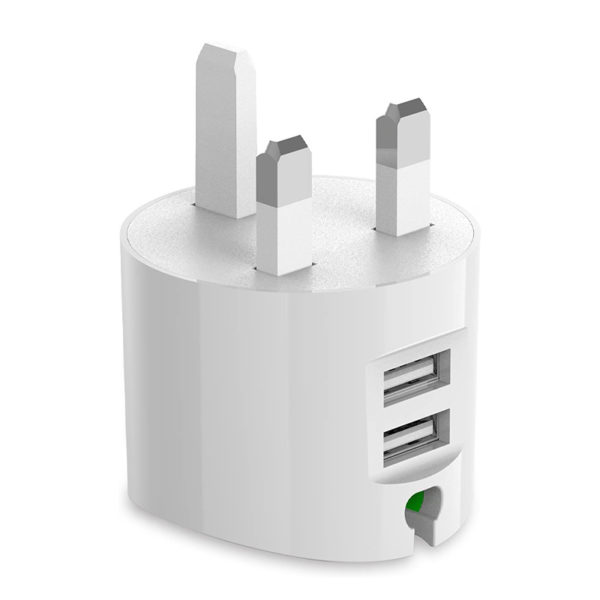 ProCoat iPhone Home Charger-324