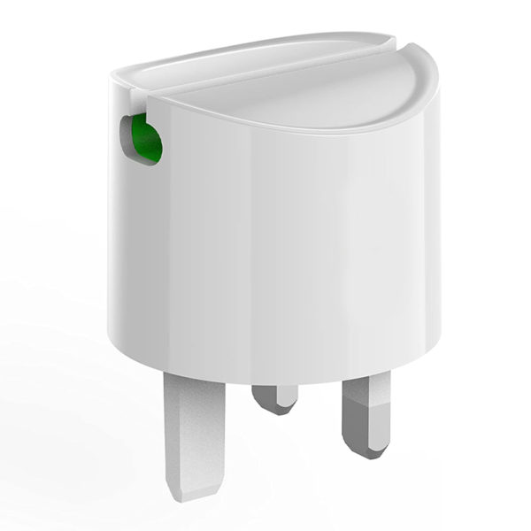 ProCoat iPhone Home Charger-325