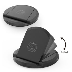 Procoat Rapid Wireless Fast Charger-0