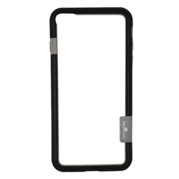 ProCoat Iphone 8 Plus Bumpers CASE -0