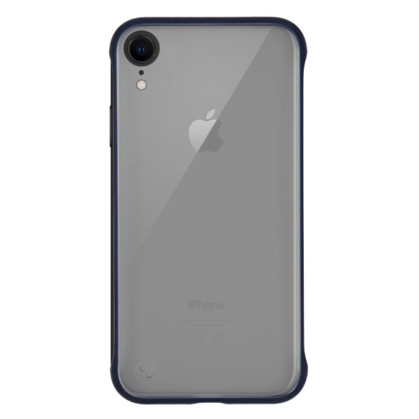 ProCoat iphone xr hard silicon CASE -0